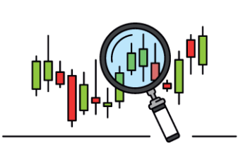 cropped how to spot trend reversal forex